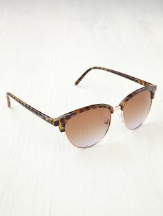 Celluloid Sunglasses  http://www.freepeople.com/whats-new/celluloid-sunglasses/