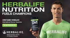 herbalife testimonials weight loss - Google Search