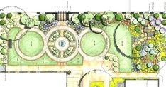 http://jacketsonline.club/wp-content/uploads/2018/03/how-to-make-a-landscape-design-plan-landscape-drawing-ideas-landscape-design-drawings-with-lovable-decor-for-outdoor-decorating-ideas-1-easy-landscape-landscape-design-plans-pdf.jpg