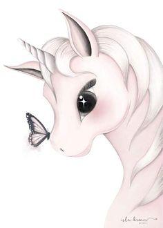 cute unicorn drawing - cute unicorn _ cute unicorn drawing _ cute unicorn wallpaper _ cute unicorn drawing easy _ cute unicorn tattoo _ cute unicorn cake _ cute unicorn drawing step by step _ cute unicorn drawing kawaii Unicorn Painting, Unicorn Drawing, Unicorn Art, Magical Unicorn, Cute Unicorn, Unicorn Crafts, How To Draw Unicorn, Cute Drawings, Drawing Sketches