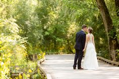 Christy and Josh belong on a magazine cover! Their wedding in Sugar Hill, GA at Ashton Gardens was beautiful. They were such a delight! Ashton Gardens, Sugar Hill, Unique Wedding Venues, Chapel Wedding, Greenery, Magazine, Wedding Dresses, Cover, Beautiful