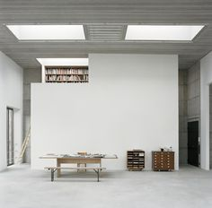 Studio Sauerbruch Hutton, Berlin_2