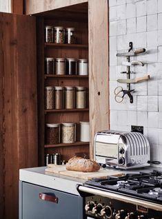 Cabinet D Architecture, Interior Architecture, Australian Sheds, Decoration Inspiration, Modern Country, Modern Barn, Elegant Homes, House Tours, Farmhouse Decor