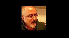 DOMODOSSOLA-+14-02-2017-+E'+spirato+nella+notte+al+San+Biagio,+dove+era+ricoverato+da+tempo,++il+professor+Angelo+Tantardini,++60+anni,++per+anni+docente+di+francese+al+liceo+Spezia.++Angelo+Tantardin