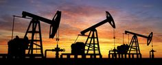 East Texas Oil Field | Anadarko Petroleum Corp. (APC) is teaming with private equity giant ...