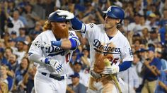 The Dodgers and Astros played the quickest World Series game in 25 years Game 1 took less than two and a half hours to complete - October 24, 2017. Game 1 took less than two and a half hours to complete