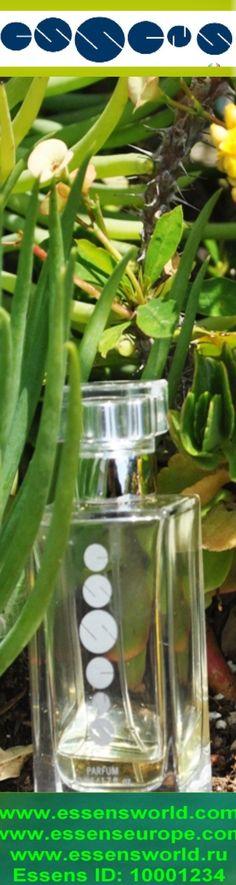 Obliba parfémů  #Essens stoupá. Mezi muži  jsou tyto  #vůně rovněž velmi oblíbené -  #Pánské vůně jsou u Essens s 20% esencí v 50ml a 15ml balení, ve stejné vůni je rovněž sprchový gel - http://essensclub.cz/parfem-zdarma-pro-nove-cleny-essens/