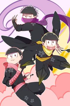 This is just gonna be one of those one-shot books. First time writing in public, so I'll try to not disappoint. Focused on Ichimatsu cause why not. All Anime, Me Me Me Anime, Anime Manga, Anime Boys, Shot Book, Ichimatsu, South Park, Vocaloid, Otaku