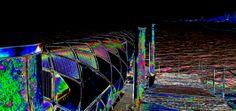 ©UGNeumann Met2014-011nbb17