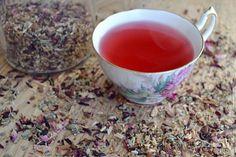 Os 14 benefícios do Chá de Ipêr Roxo Para Saúde | Dicas de Saúde