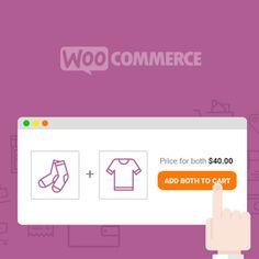 خرید چند محصول مکمل در ووکامرس با YITH WooCommerce Frequently Bought Together