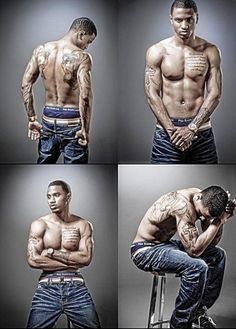 !!!!!!!!!!!!    Trey Songz.    I can haz at bachelorette?