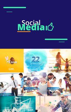 Social Media on Behance Social Media Ad, Social Media Banner, Social Media Template, Social Media Design, Social Photography, Web Design, Graphic Design, Banners, Instagram Banner