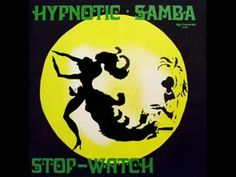 Hypnotic Samba Samba, Disco Funk, Vinyl, Electric, Products, Music, Beauty Products