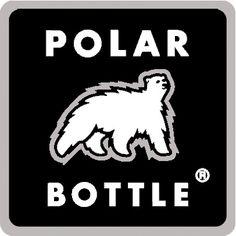 Polar Bottle #anfora #bike www.windsorsportsgroup.com Polar Bottle