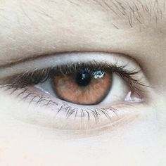 closest i could get to her natural eye color- no contacts. With contacts she either goes blue or a cool brown Pretty Eyes, Beautiful Eyes, Amber Eyes, Golden Eyes, Human Eye, Homestuck, Eye Color, Character Inspiration, Grunge