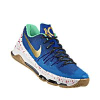 new style 581ab cc28d I designed this  NIKEiD. What do you think  Nike iD basketball shoe KD