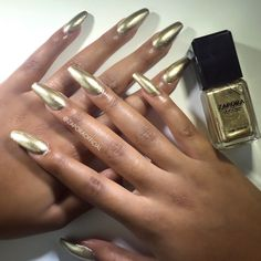 TROPHY WIFE – ZAPORA Nail Lacquer Sexy Nails, Glam Nails, Stiletto Nails, Love Nails, Nails On Fleek, How To Do Nails, Matte Nails, Fabulous Nails, Perfect Nails