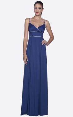 Dress-325012-Indigo $59.00 on Ozsale.com.au