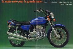 1972_Kawasaki 750 Mach IV H2 2-stroke brochure.FRANCE_02+03
