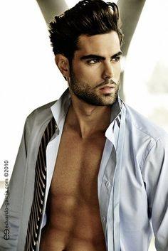 beautiful men - Bing Images
