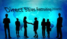 If you are serious about growing your home based business and reaching your dreams,  then this is the most important day of your life… The Direct Sales Recruiting University is like college for direct sellers. www.DebsTraining.com When you take your team to college, you will not only learn to recruit, but also train your team, run meetings and have unlimited bookings!