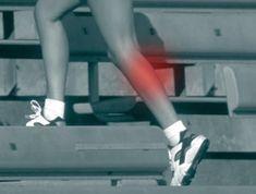 Ácido Lático- Qual a Sua Influencia no Exercício - Corre Salta e Lança