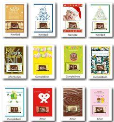 Advent Calendar, Gallery Wall, Chocolate, Holiday Decor, Frame, Home Decor, Appliques, Cards, Xmas