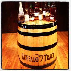 Buffalo Trace Distillery Buffalo Trace, Distillery, Bourbon, Kentucky, Beer, Mugs, Country, Tableware, Bourbon Whiskey