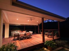 16 Irresistible Asian Patio Designs For Your Backyard. 10 Backyard Pergola Ideas Second Nature Kansas City. Home and Family Outdoor Deck Lighting, Pergola Lighting, Outdoor Decking, String Lighting, Patio Deck Designs, Patio Design, Patio Ideas, Garden Ideas, Balcony Ideas