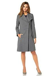 Buffalo Kurzmantel - Damenmode Dresses For Work, Coat, Amazon, Fashion, Dress Work, Jackets, Moda, Amazon Warriors, Riding Habit