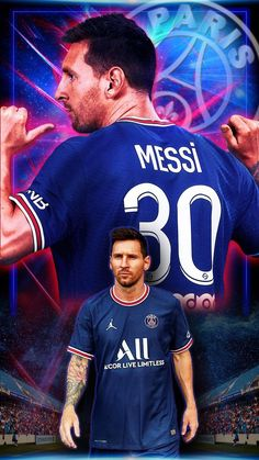 Lional Messi, Messi And Ronaldo, Cristiano Ronaldo, Football Players Images, Football Pictures, Livescore Soccer, Fc Barcelona Wallpapers, Neymar Psg, Lionel Messi Wallpapers