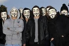 foto topeng anonymous - Yahoo Image Search Results Watch V, Yahoo Images, Anonymous, Image Search, Halloween Face Makeup, Fictional Characters, Youtube, Fantasy Characters, Youtubers