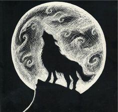 Moon~worl's