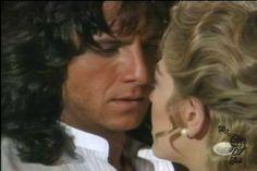 Juan e Beatrice 3