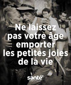 Citations, vie, amour, couple, amitié, bonheur, paix