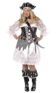 Extra Plus Size Halloween Costumes | , Plus Size - $85.00 : Costume Hire, Buy Costumes, Halloween Costumes ...