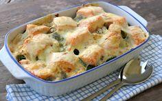 IMG_4426 I Want To Eat, Lchf, Mashed Potatoes, Cauliflower, Vegetables, Ethnic Recipes, Smash Potatoes, Head Of Cauliflower, Veggies
