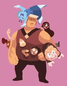 Lars and Jamies faces omg steven universe, aquamarine topaz Steven Universe Gem, Universe Art, Universe Theories, Steven Universe Personajes, Boss Baby, Cool Cartoons, Cartoon Network, Anime Manga, Topaz