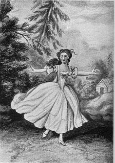 Edwin und Elmire, Singspiel, tekst Goethe, muziek Anna Amalia; een bekend nummer daaruit is Dan Veilchen
