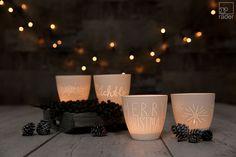 Weihnachtszauber. Poesielichter von räder. Wir möchten Sie einladen zu einem Winterspaziergang. Lassen Sie sich in eine stimmungsvolle Winterlandschaft entführen, in der Sie vom Sternenhimmel begleitet werden. Das Schneelicht lässt die Eiskristalle leuchten. Der Zauber von Weihnachten wird dank der Poesielichter auch Ihr Herz erstrahlen.