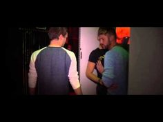 Гей видео в сауне бесплатно фото 753-66