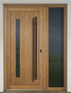 Bedroom Closet Design, Places To Visit, Nice, Home Decor, Doors, Modern Gates, Decoration Home, Room Decor, Nice France