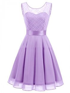 online shopping for BeryLove Women's Short Floral Lace Bridesmaid Dress A-Line Swing Party Dress from top store. See new offer for BeryLove Women's Short Floral Lace Bridesmaid Dress A-Line Swing Party Dress Short Lace Bridesmaid Dresses, Homecoming Dresses, Short Dresses, Wedding Dresses, Sexy Dresses, Wrap Dresses, Dresses Uk, Formal Dresses, Mothers Dresses