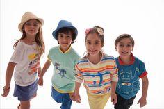 MUDO KIDS SS 2015 / styling by Pelin GULSEN ULUTAS / # mudo # mudokids #kids #vogue # voguekids #voguebambini #bambini #moda #cocukmodasi #cocuk #çocuk #fashion #kidsfashion