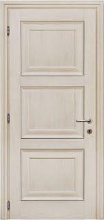 Модель двери Франческа-5 Сандал