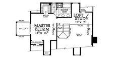 Plan 81338W: Cozy Charmer