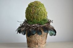 Easter Table  Centerpiece   Easter Decoration Spring Decor  Easter Egg Decoration Spring Home Decor