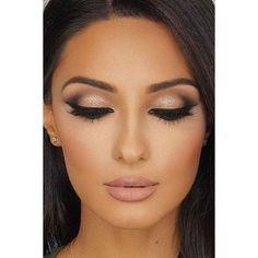 Ποιο #μακιγιάζ προτιμάτε για αυτή την εποχή; Για ραντεβού στο σπίτι σας στο τηλέφωνο 21 5505 0707! . . . #γυναικα #myhomebeaute #ομορφιά #καλλυντικά #καλλυντικα #μακιγιαζ #φθινοπωρο #βλεφαριδες #ματια #μολύβι #eyeliner #μακιγιαζ #κραγιόν #κραγιον