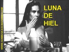 Luna De Hiel | Películas Cristianas